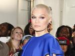 Jessie J: Angst vor Fans