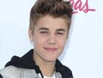 Justin Bieber: Von Zach Galifianakis vermöbelt
