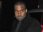 Kanye West: Spricht über Paparazzi-Prügel