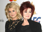 Kelly Osbourne: Fürchtete Tod ihrer Mutter