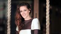 Kristen Stewart: Immun gegen Klatsch und Tratsch