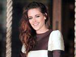 Kristen Stewart: Ist jetzt Studentin
