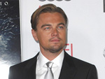 Leonardo DiCaprio: Steht erneut mit Jonah Hill vor der Kamera