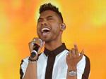 Sänger Miguel: Ärger wegen Alkohol am Steuer