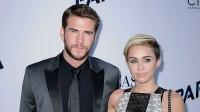 Miley Cyrus und Liam Hemsworth: Hochzeit in Australien?