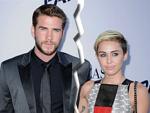 Miley Cyrus: Hochzeit abgeblasen!