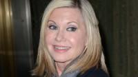 Olivia Newton-John: Todesdrama in ihrem Haus