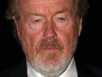 Ridley Scott: Zurück zu seinen Sci-Fi-Wurzeln