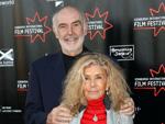 Sean Connery: Leidenschaftliche Affäre mit Ehefrau