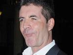 Simon Cowell: Sohn soll eigenen Weg finden