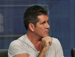 Simon Cowell: Schwangere Affäre lässt sich scheiden