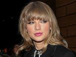 Taylor Swift: Stellt Doppel-Weltrekord auf
