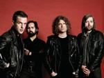 The Killers: USA musikalisch hinterher