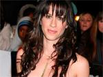 Alanis Morissette: Präsentiert Töchterchen Onyx