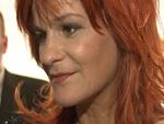Andrea Berg: Bewundert Celine Dion