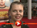 Darum fordert Anne Sophie Briest eine Kita-Pflicht