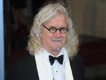 Billy Connolly: Schockdiagnose Parkinson