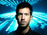 Calvin Harris: Kein DJ verdient mehr