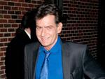 Charlie Sheen: Hat er seiner Ex mit Mord gedroht?