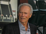 "Clint Eastwood: ""American Sniper"" nimmt Form an"