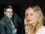 """""""Fifty Shades of Grey"""": Hauptdarsteller endlich gefunden"""