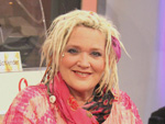 Gaby Köster: Comedy-Comeback im Dezember