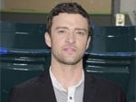 """Justin Timberlake: Kommt mit """"20/20 Experience Tour"""" nach Deutschland"""