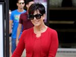 """""""Youth""""-Premiere in Cannes: Kris Jenner stolz auf Kendalls Auftritt"""