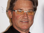 "Kurt Russell: Ist er in ""Guardians of the Galaxy 2"" dabei?"