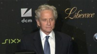 Hat sich Michael Douglas geirrt?: Val Kilmer bestreitet Krebs-Gerüchte