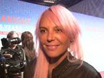 Natascha Ochsenknecht: Hofft, noch einmal zu heiraten