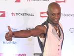 Promi Big Brother: Percival Duke muss gehen