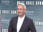Roland Emmerich: Überredet er Will Smith zu 'Independence Day 2'?