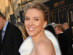 Scarlett Johansson: Pornos in kleinen Häppchen