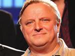"""Axel Prahl: Liebes-Aus beim """"Tatort""""-Star?"""