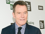 "Bryan Cranston: ""Breaking Bad""-Star wird heute 60"