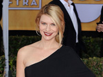 "Claire Danes: ""Homeland"" liegt bald in Berlin"