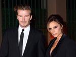 David und Victoria Beckham: Planen sie Kind Nr. 5?