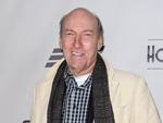 Trauer um Ed Lauter: Schauspieler mit 74 Jahren verstorben