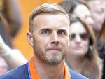 Gary Barlow: Ist Elton John zu Dank verpflichtet