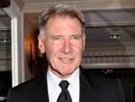 Harrison Ford: Für immer Indiana Jones