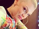 Jessie J: Seit einem Jahr alkohilfrei