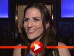 So lebt Kickbox-Weltmeisterin Anja Renfordt mit Diabetes