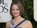 Jodie Foster: Heimliche Hochzeit?