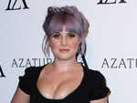 Kelly Osbourne: Friedensangebot an Lady Gaga