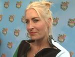 Sarah Connor: Zusatz-Konzerte angekündigt