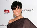 Kris und Bruce Jenner: Machen Trennung offiziell