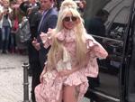Lady Gaga: Taylor Kinney gibt ihr den Laufpass?