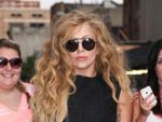 Lady Gaga: Setzt Manager vor die Tür