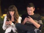 'Glee': Serie vor dem Aus